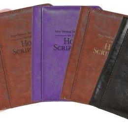 MJC Standard Bible Black
