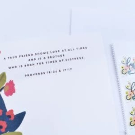 Happier To Give Congregation Card Set #2