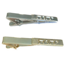 Men's Tie Clip