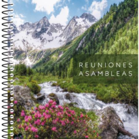 Madzay 2021 Adult Notebook