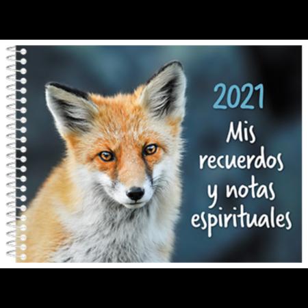 Madzay 2021 Kids Notebook