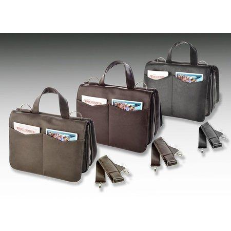 MJC 2 Sided Bag
