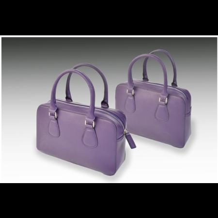 MJC Harper Bag