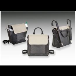 MJC Convertible Backpack