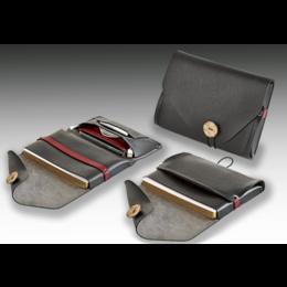 MJC Mini Ipad/Wallet