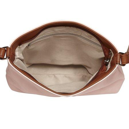 MJC Little Girl's Bag