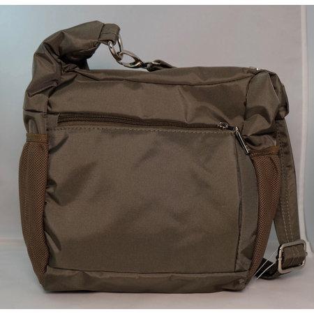 MJC Crossbody Bag