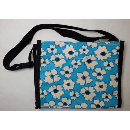 Madzay Child Bag
