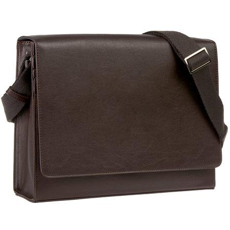 Madzay Horizontal Bag