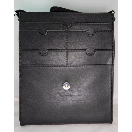 Madzay Vertical Bag