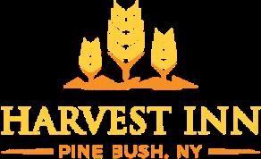 Harvest Inn Gift Shop