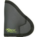 Sticky Holster Sticky SM-5