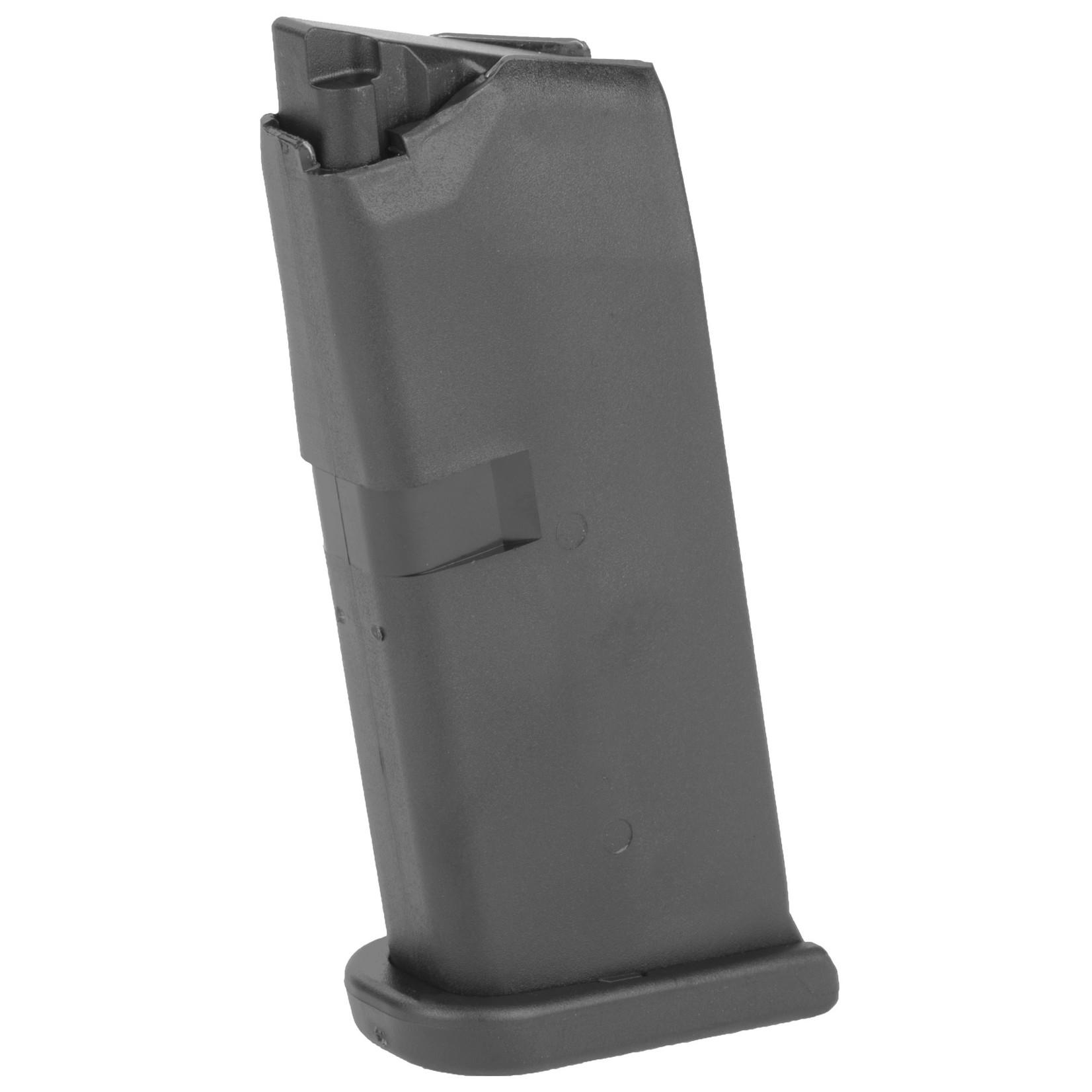 GLOCK Glock 43 9mm 6rd Mag