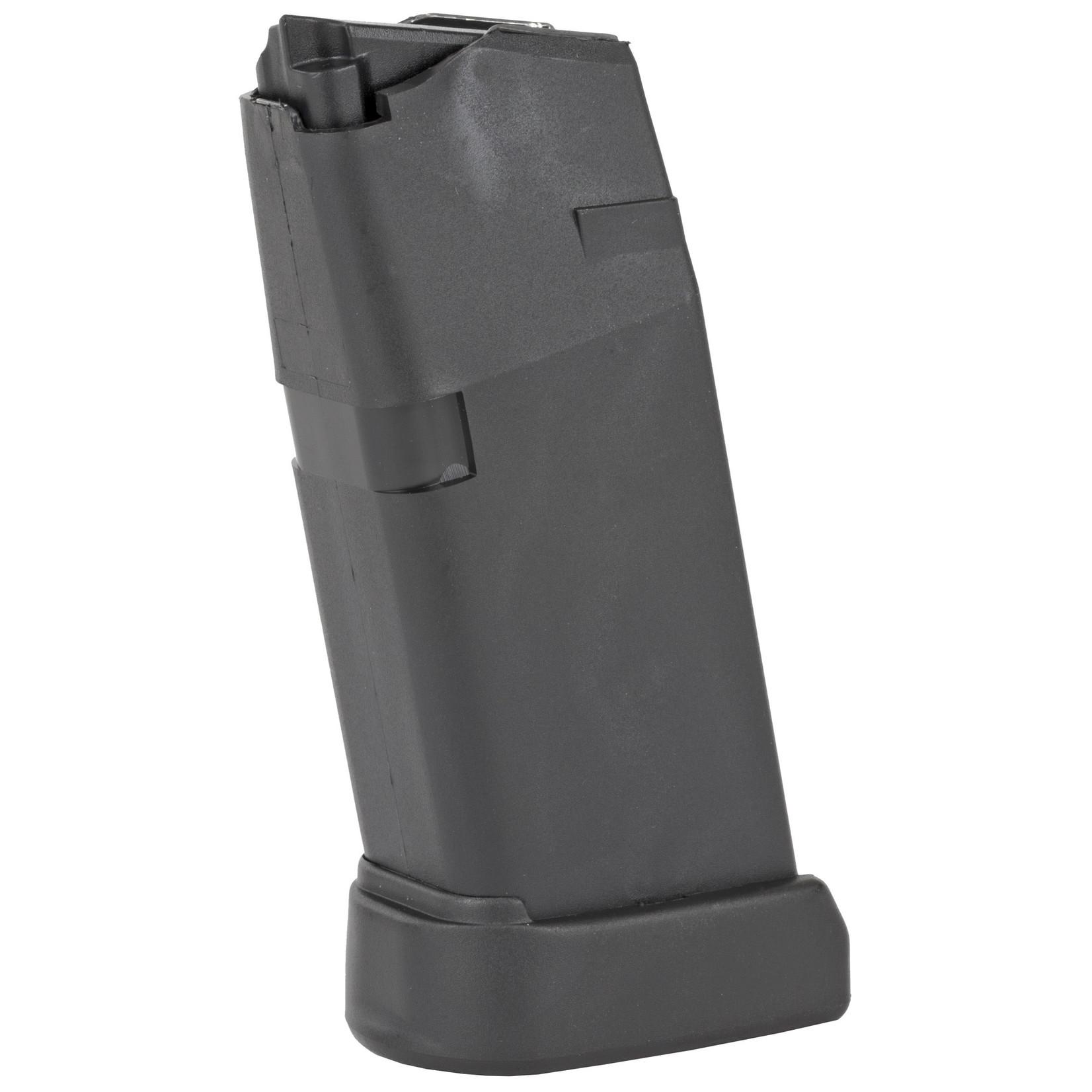 GLOCK Glock 30 45ACP 10RD MAG