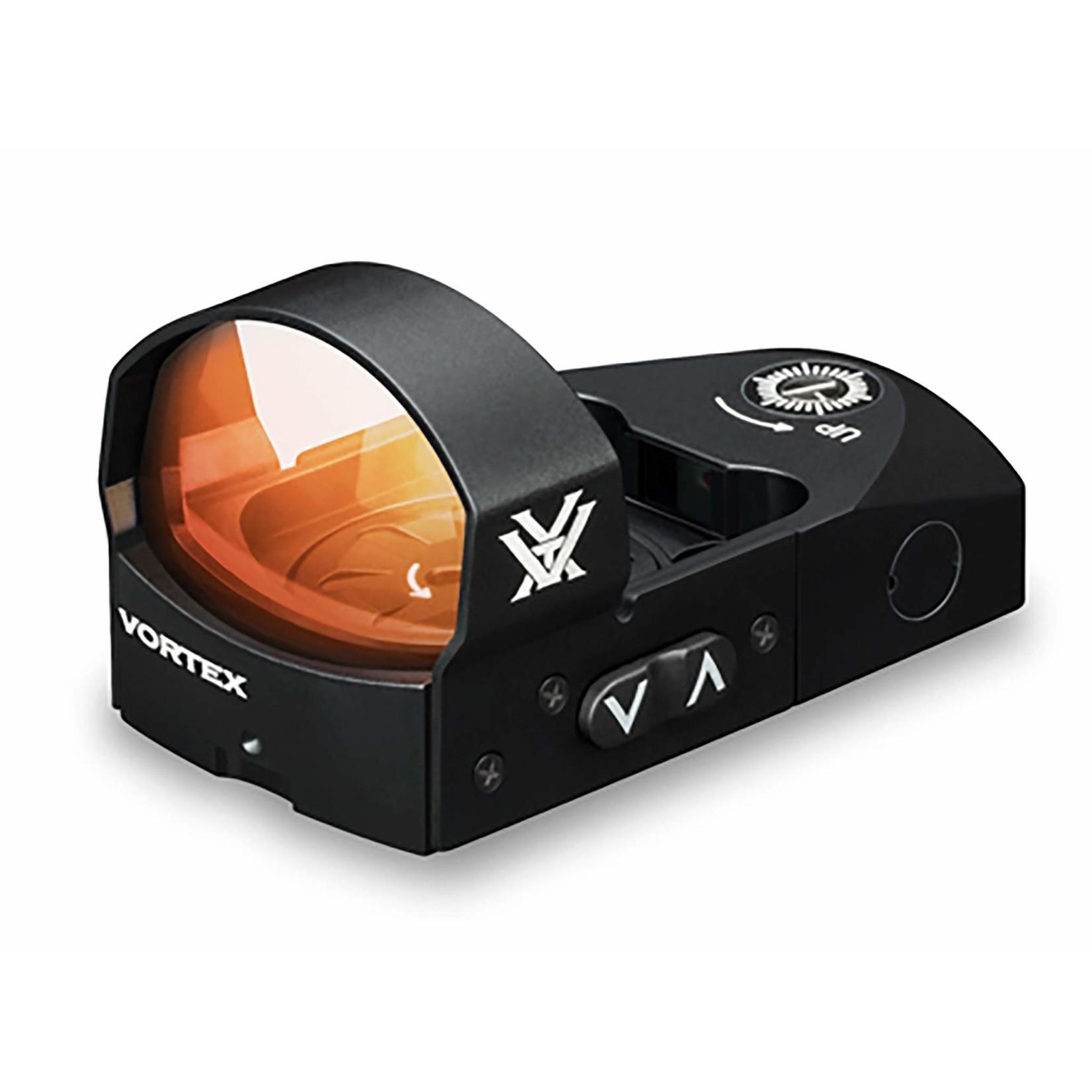 VORTEX Vortex Venom (VMD-3106)