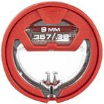 Real Avid Real Avid AVBB9MM Bore Boss - .357CAL/.38CAL/9MM