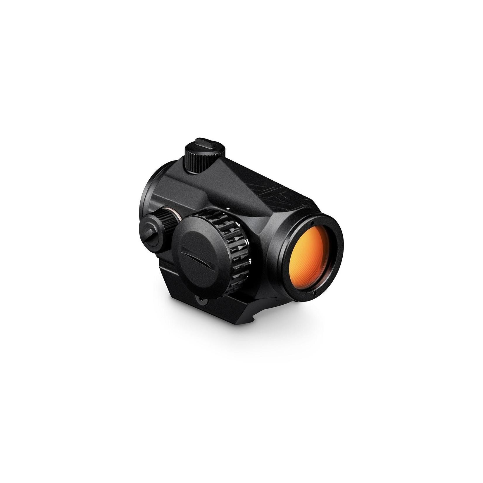 VORTEX Vortex Crossfire Red Dot CF-RD2