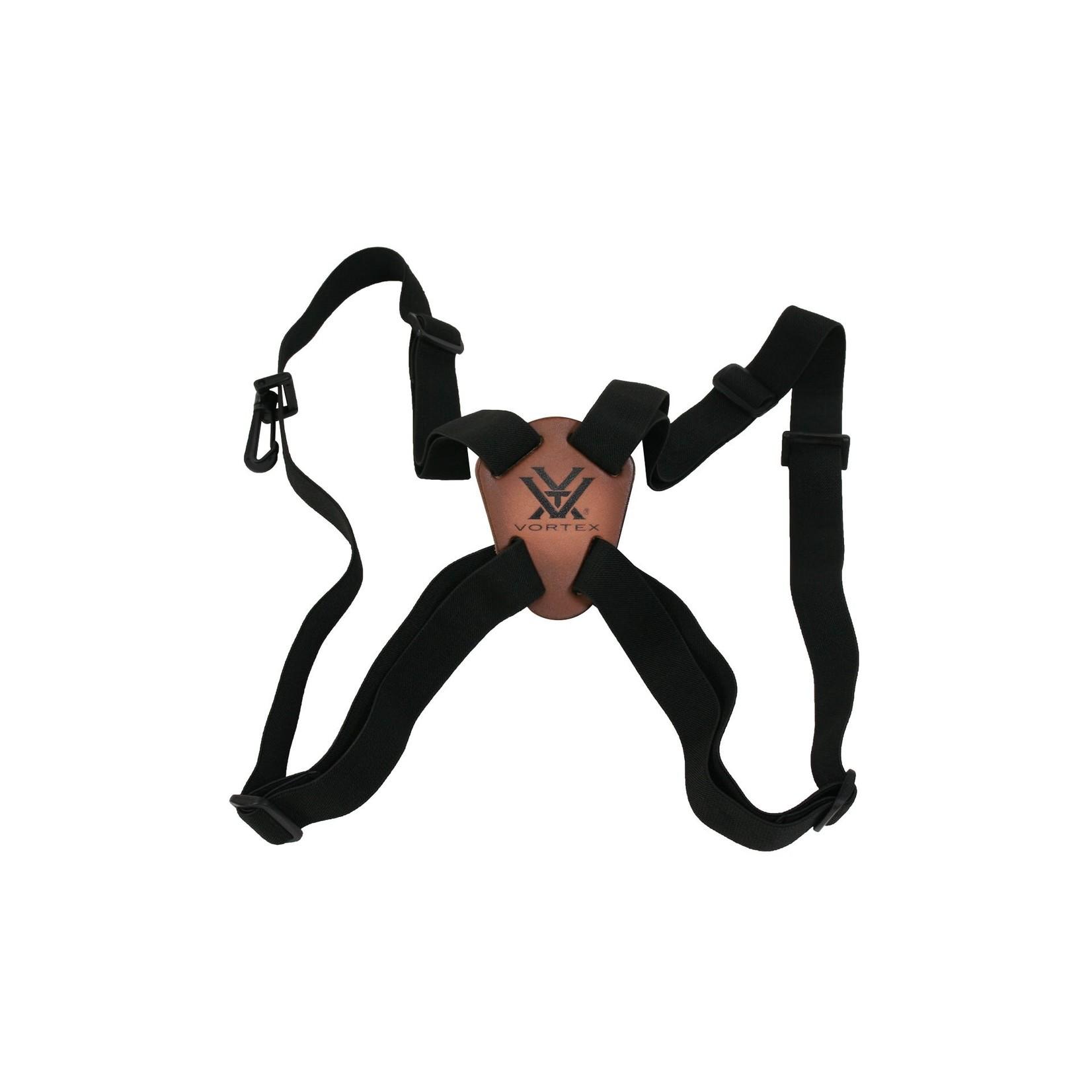VORTEX Vortex Harness Strap (VTHARNESS)