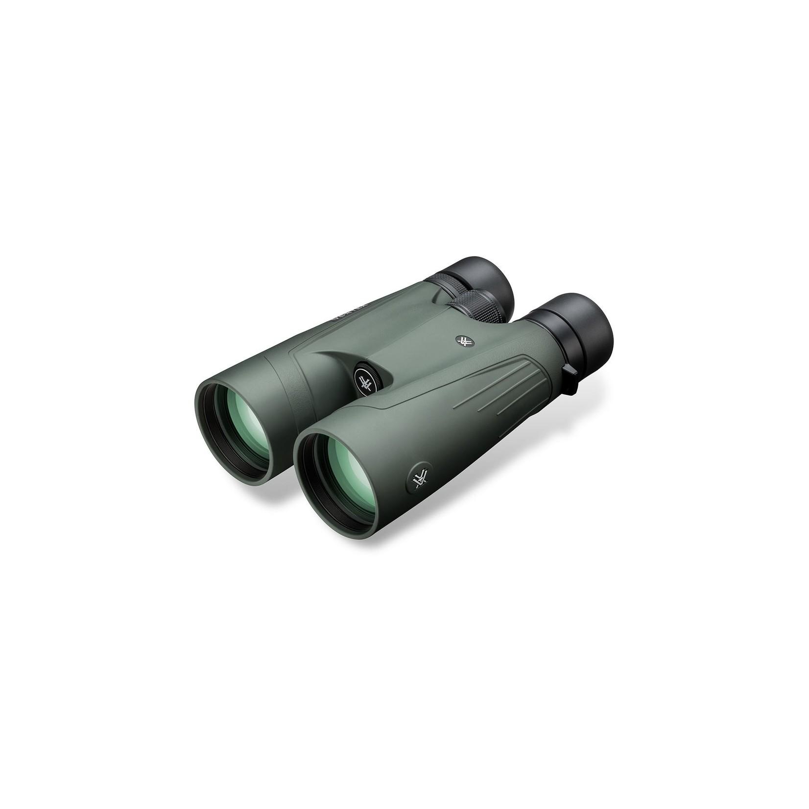 VORTEX Vortex Kaibab HD 18x56 Binoculars (KAI-5618)