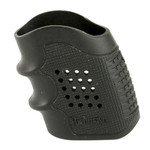 Pachmayr PKMYR Tac Grip Glove Springfield XDS