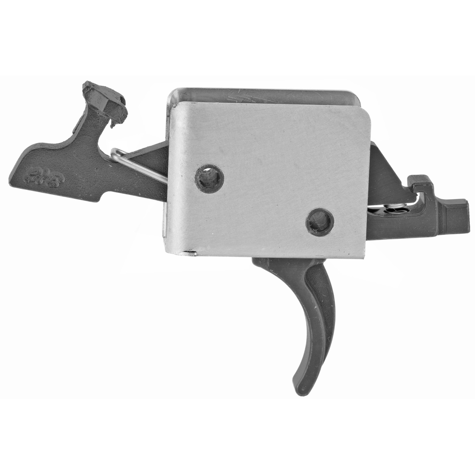 CMC CMC AR-15 2-Stage Trigger Curve