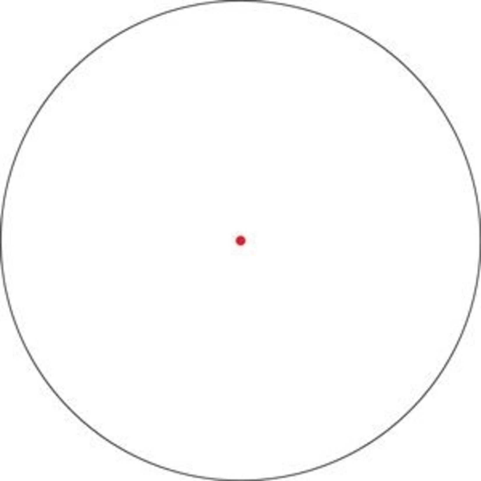 VORTEX Vortex SPARC AR Red Dot 2MOA (SPC-AR2)