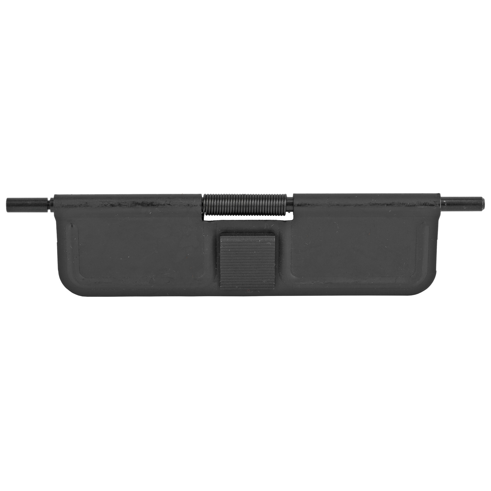 Bastion Bastion, Don't Tread On Me, AR-15 Ejection Port Dust Cover