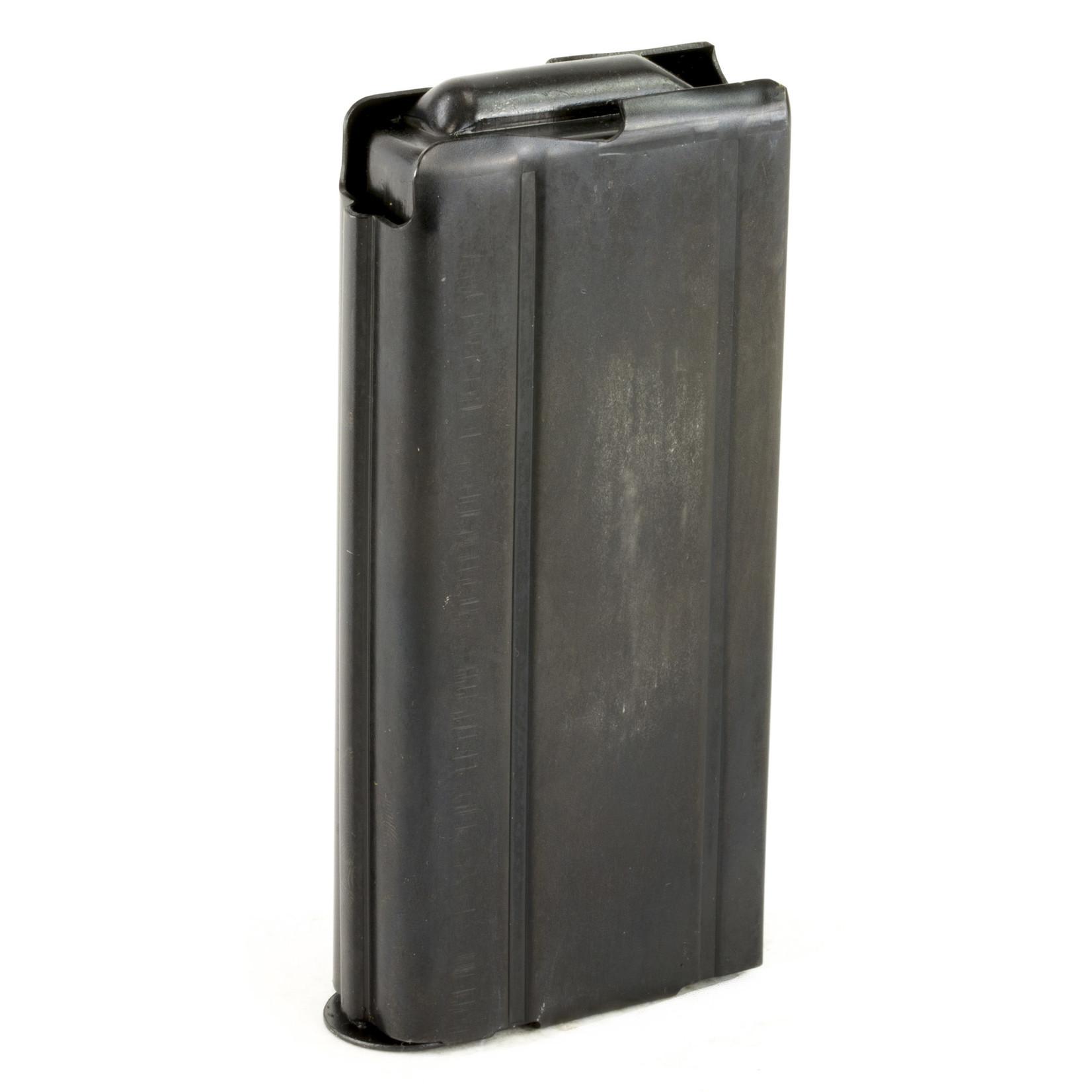 Pro Mag ProMag, Magazine, 30 Carbine, 15Rd, Fits M1 Carbine, Blue