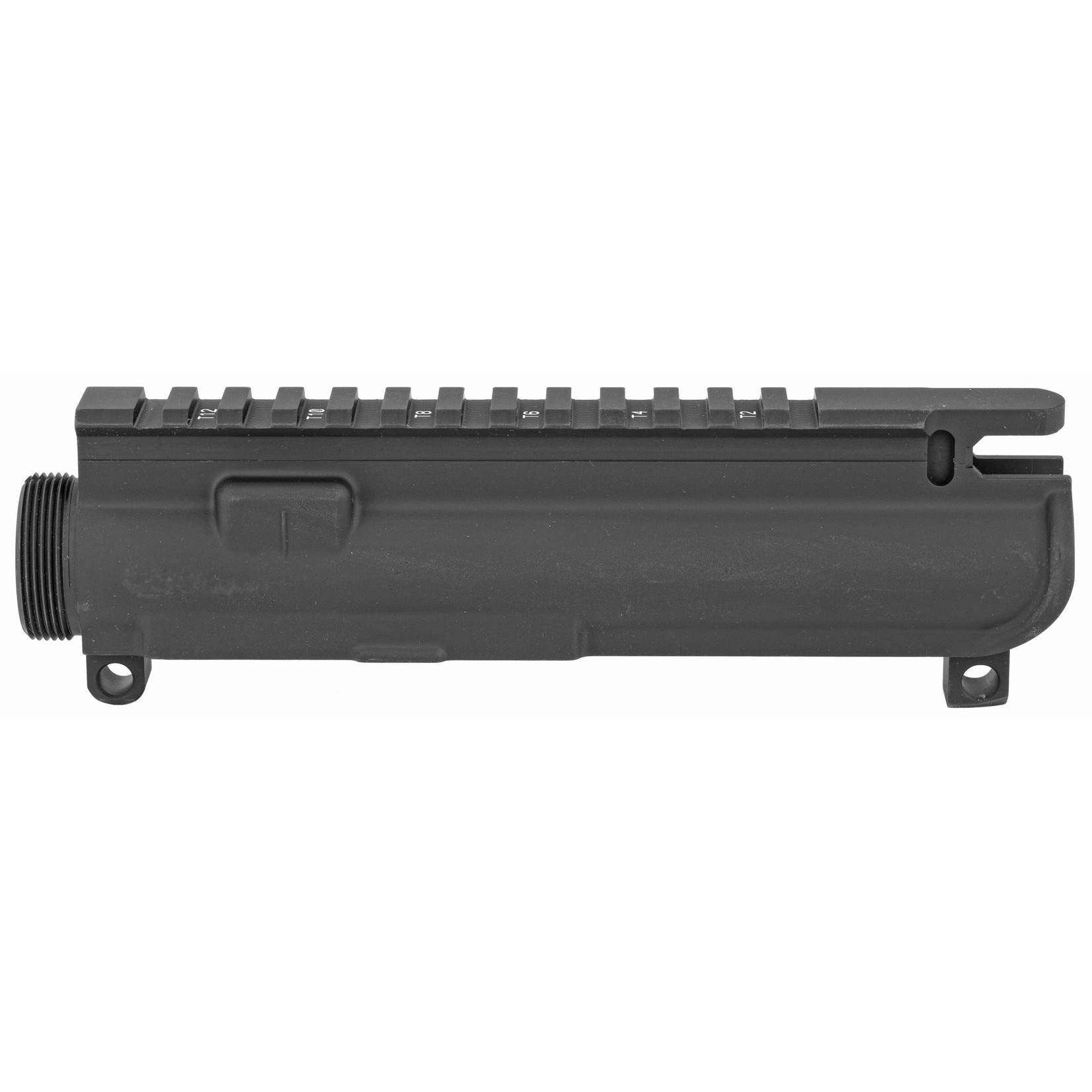 LBE Unlimited LBE AR15 M4 STRIPPED UPPER RECEIVER