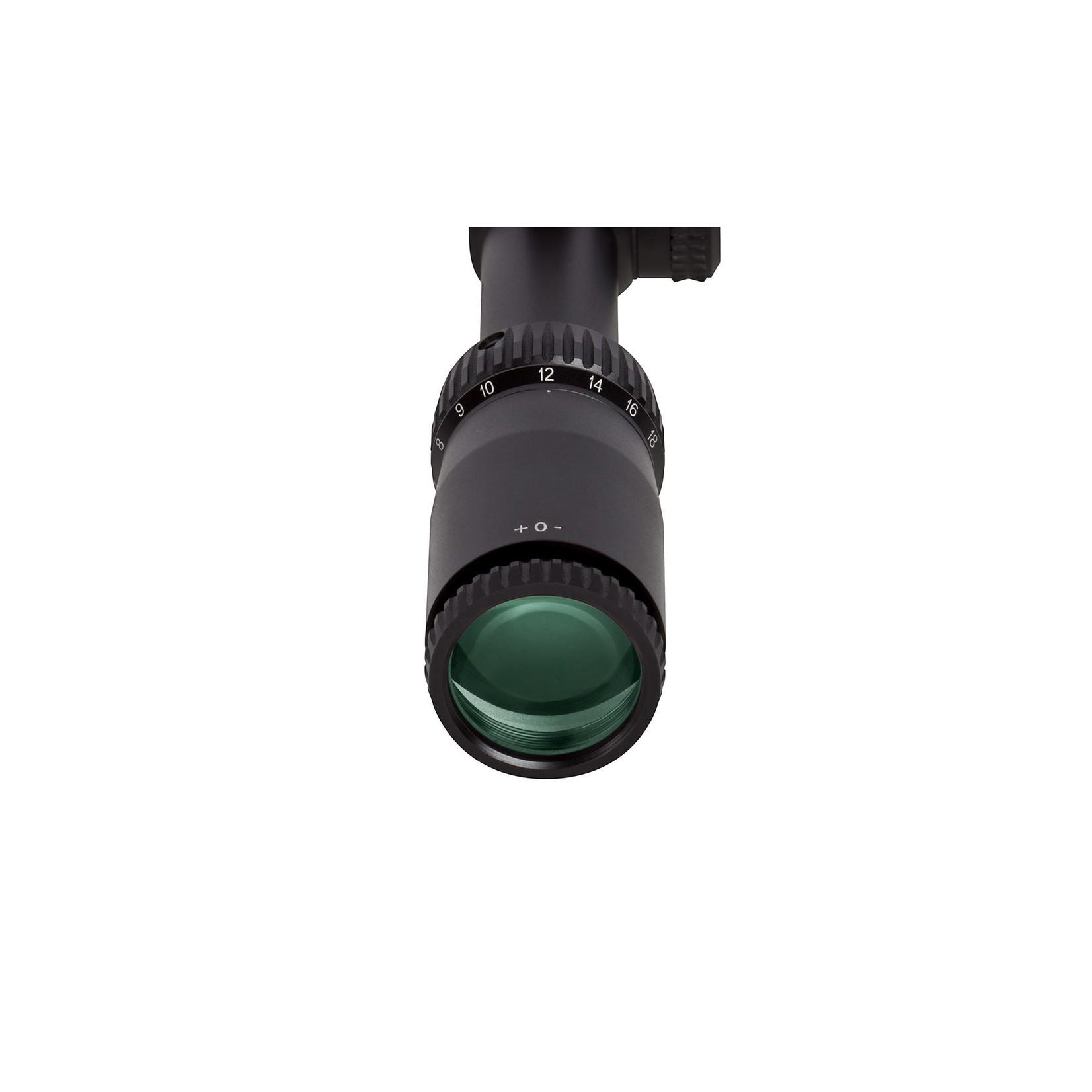 VORTEX Vortex Optics Crossfire II 6-18x44mm AO BDC Scope