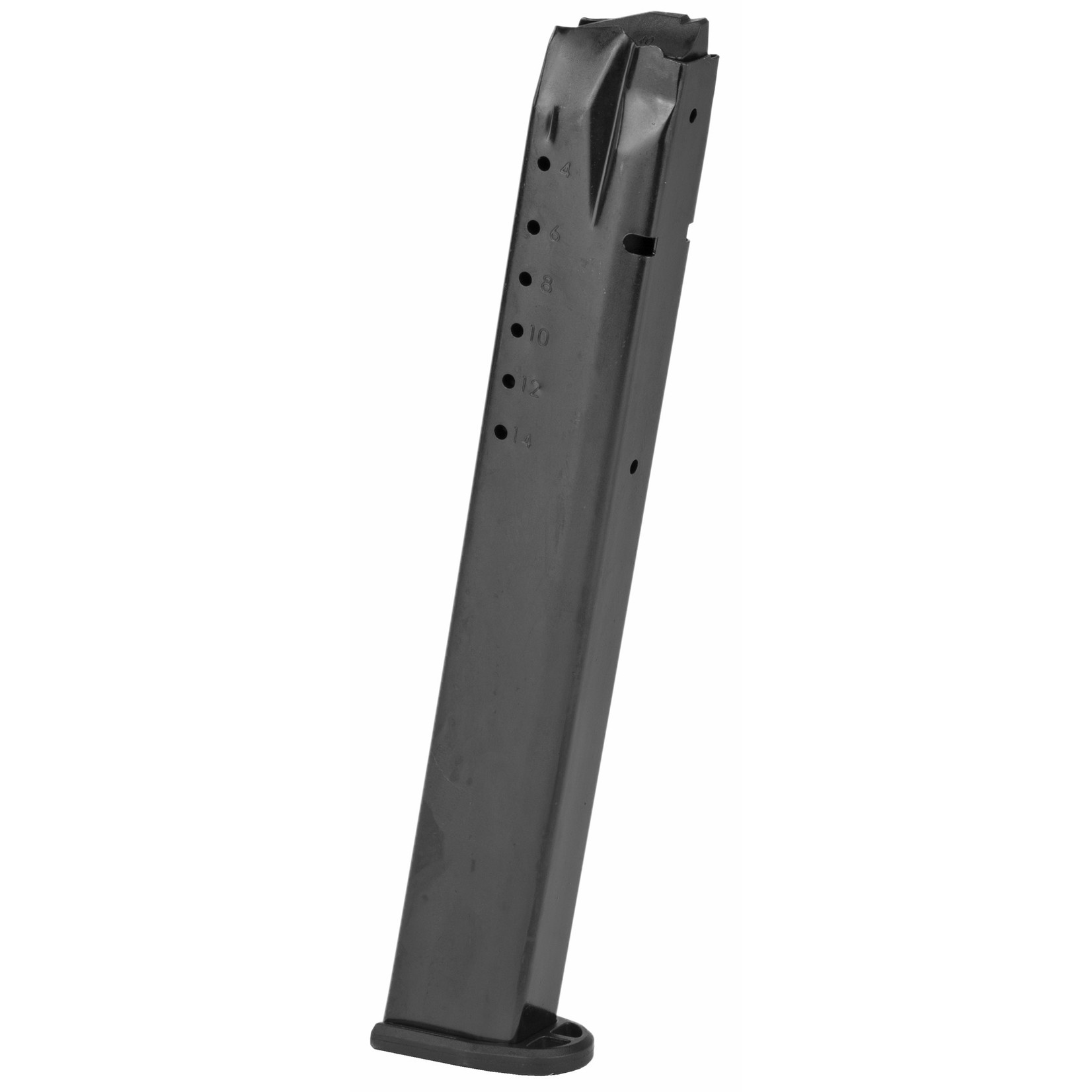 Pro Mag Pro Mag S&W SD40 25RD