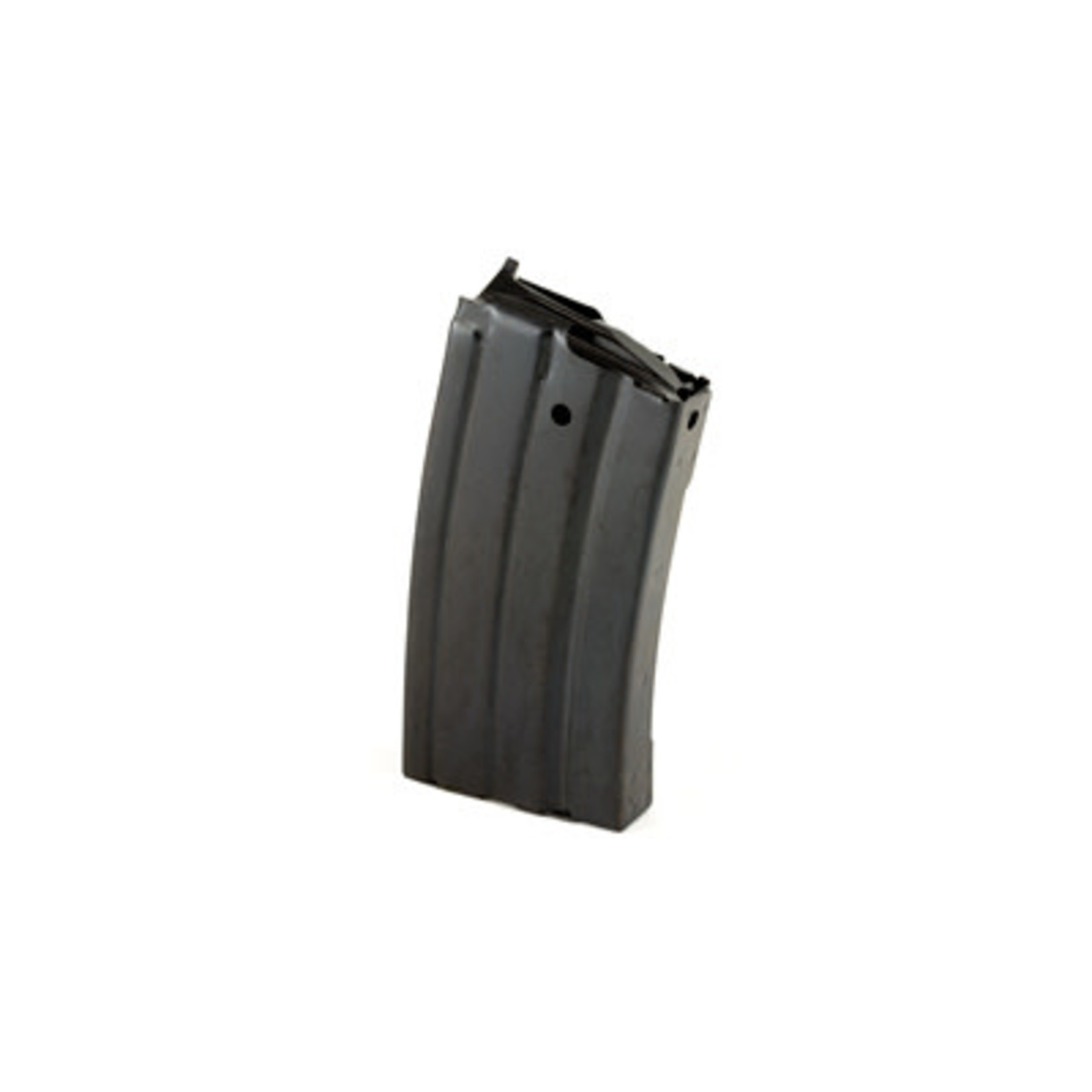 Pro Mag PROMAG RUGER MINI14 20RD