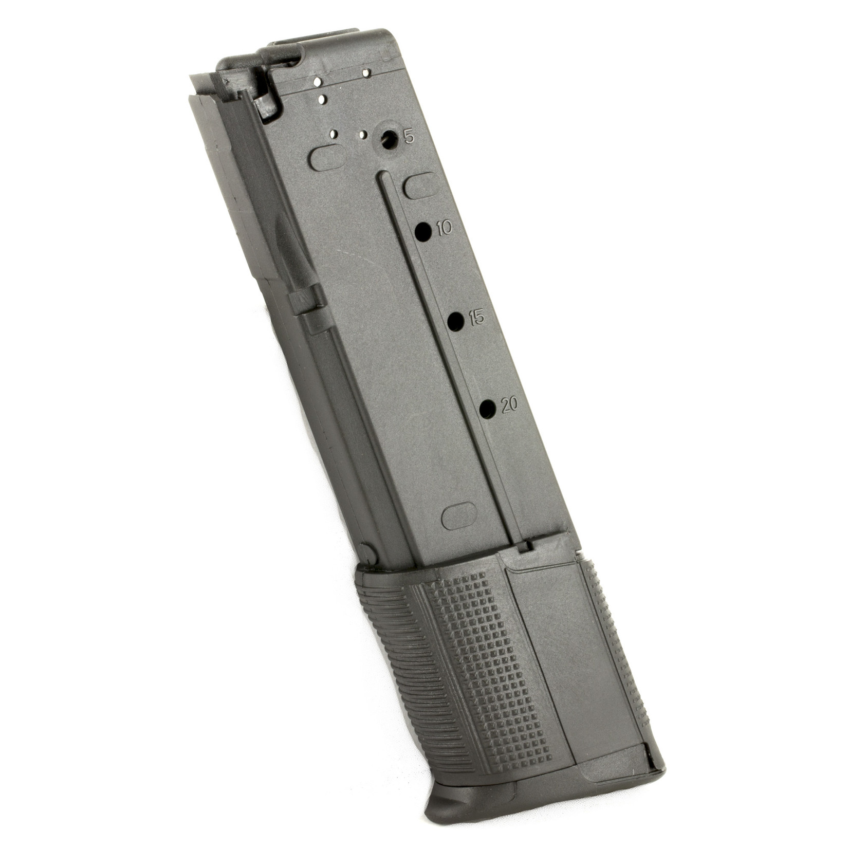 Pro Mag Promag FIVE-SEVEN 30RD