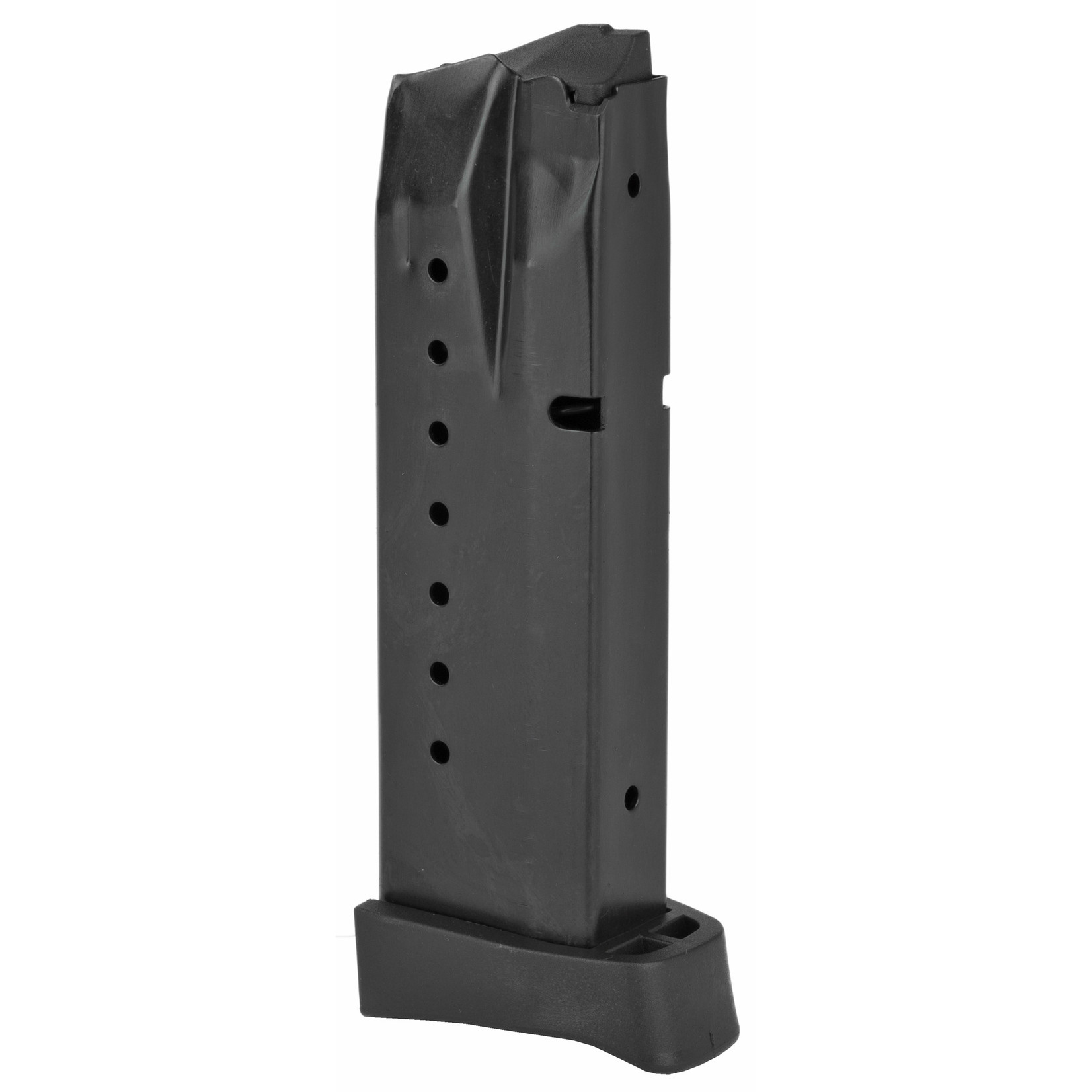 Pro Mag Pro Mag S&W SD9 17RD