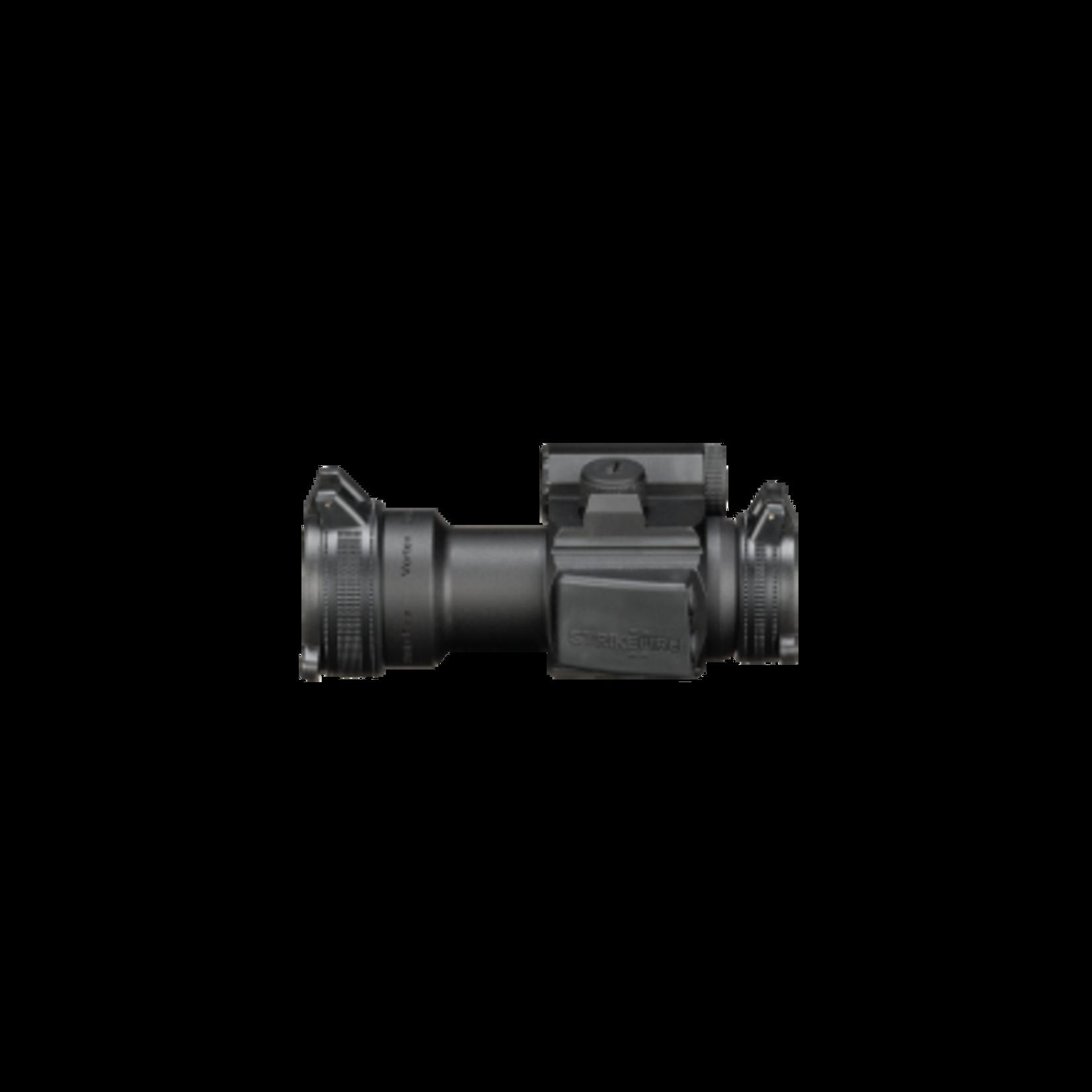 VORTEX Vortex Strikefire II Red Dot (SF-RG-501)