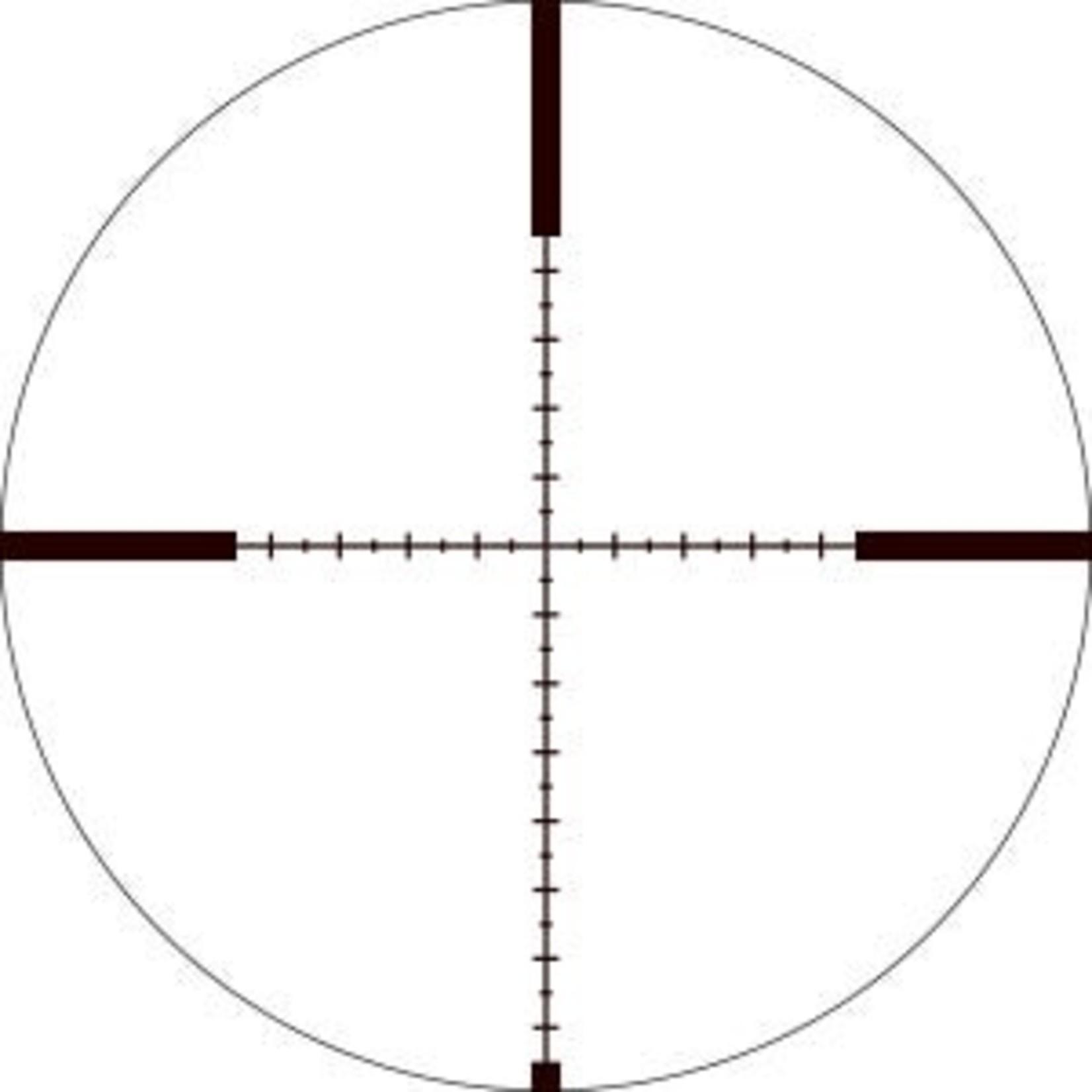 VORTEX Vortex Diamondback® Tactical 4-12x40