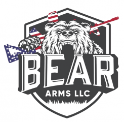 Bear Arms LLC