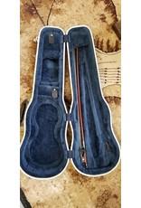Scherl & Roth Scherl & Roth Violin 1/2 Violin (used)