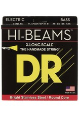 DR DR Hi-Beam X-Long Scale Bass LMR-45