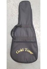 Gold Tone Gold Tone 4-String Solid Body Mandolin