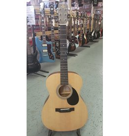 AMI AMI OMM-ST Series Acoustic Guitar