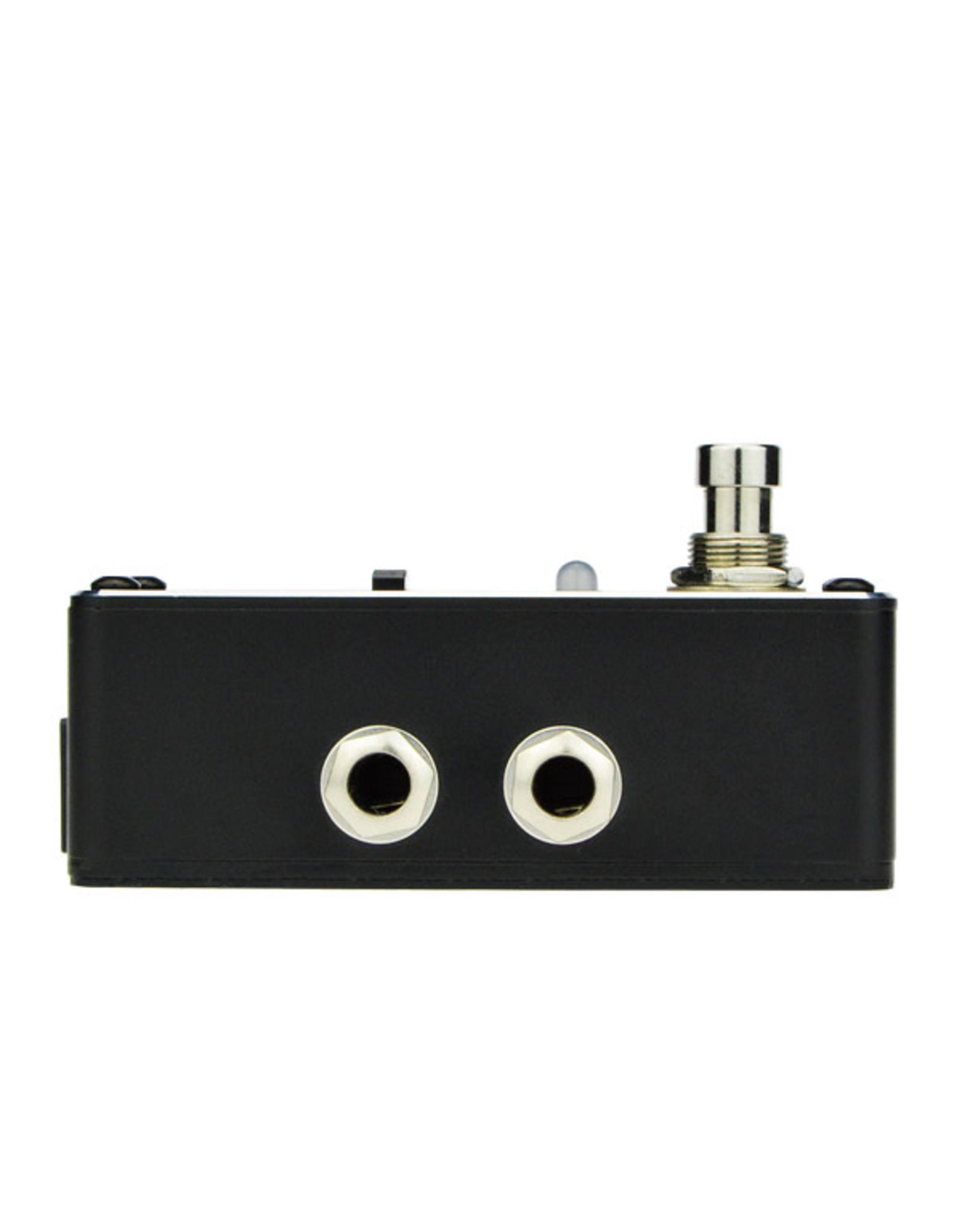 Tom'sline Tomsline  A/B Box Liner Mini Pedal
