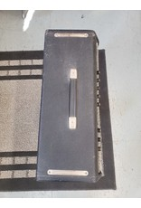 Fender Fender  Concert 1964 (used)
