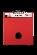 VHT VHT Redline 50B - Bass Combo