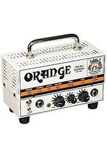 Orange Orange Micro Terror 20 Watt Amp
