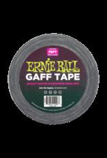 Ernie Ball Ernie Ball Gaff Tape 75 ft