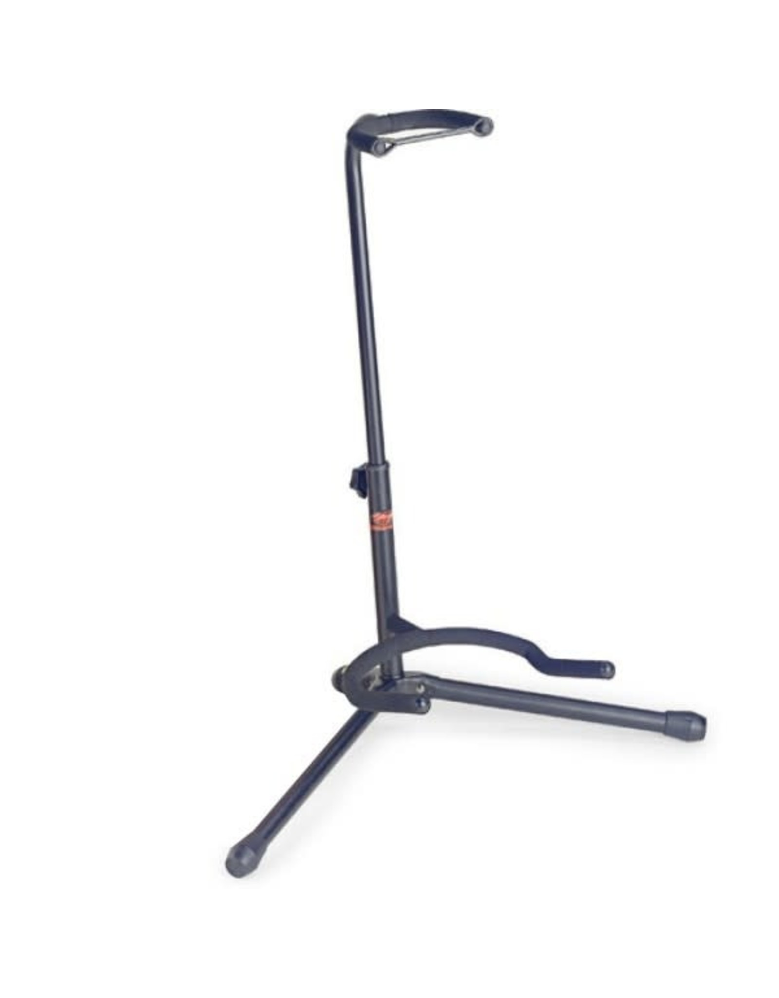 Stagg Stagg Tripod Guitar Stand SG-50BK