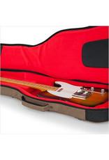 Gator Gator Transit Series Guitar Bag-Tan