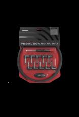 D'Addario D'Addario DIY Solderless Cable Kit PW-GPKIT-10