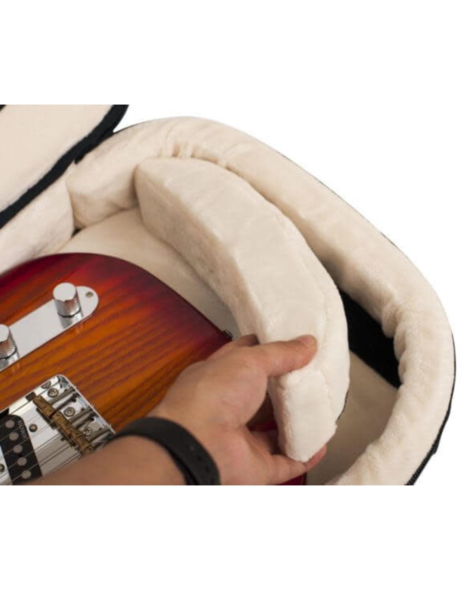 Gator Gator Pro-Go Series Electric Guitar Gig Bag G-PG ELECTRIC